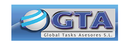 Global Tasks Asesores - GTA